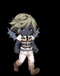 picklesthenymph's avatar