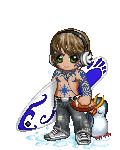 soul-surfer19