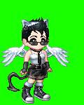 Muffinacious's avatar