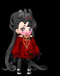 Shokido's avatar