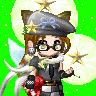 The Shiznits's avatar