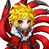 Aka-Diesel's avatar