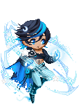 Faithet's avatar