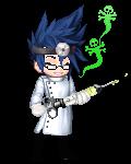 ZeroZX999's avatar