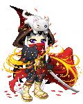 goddess_kitty's avatar