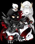 Warewing's avatar
