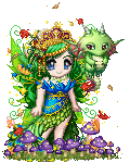 pixie_wings 12's avatar
