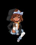 Barbie Sausee v1's avatar