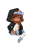 Jayunique27's avatar