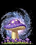 Trich0mes's avatar