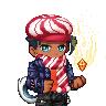 yo_boi_32's avatar