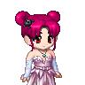 tailya's avatar