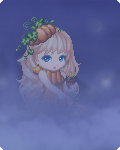 princess koimana's avatar
