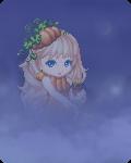 princess koimana's avatar