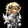 Vmeste's avatar
