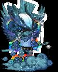 melty mister waffles IV 's avatar