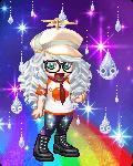 liveforevermore's avatar