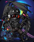 limbukirat's avatar