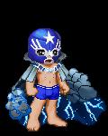 BlazeOGlory's avatar
