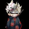 Hench4Life's avatar
