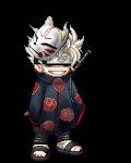 York Specter 's avatar
