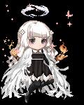 Tittichu's avatar