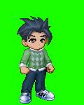 Sulayman's avatar