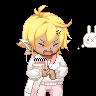 _-Orgasmic Deathnote-_'s avatar