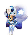 lxl Nat a Tat lxl's avatar