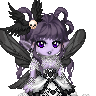 Sarai no Tenshi's avatar