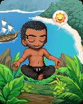 TOMAS808's avatar