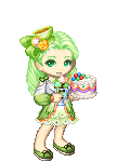 MintyChips's avatar
