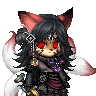 Vulpi_Phasmatis's avatar