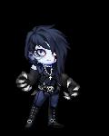 Heihei Sol's avatar