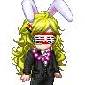 Phantasma Requiem's avatar