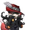 DoBbLiNg's avatar