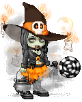 xZombie Queen's avatar