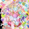 Milady Love's avatar