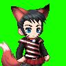 Devious Deviant's avatar