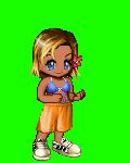 asia98's avatar
