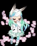 paper peony's avatar