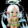 WaterColored's avatar