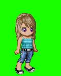 sftball_babe101's avatar