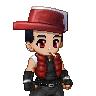 XxII_Wes_IIxX's avatar