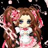 aki hanabi 's avatar