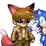 Auto-Fox's avatar