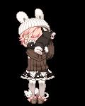 laladri's avatar