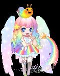 ViolaLikesTrains's avatar
