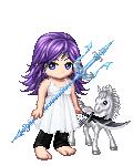 AdmiralAdamaismyanti-drug's avatar
