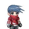 bloodthug300's avatar